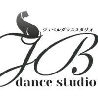 大泉学園 バレエ教室 ジュベル ダンススタジオオ