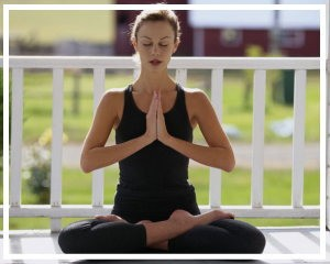 大泉学園 貸しスペース ヨガ 練習 瞑想