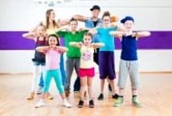 子供が多い 大泉学園 で キッズダンス 教室 をはじめよう