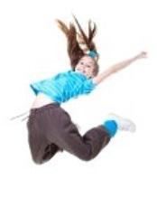大泉学園 ダンススタジオ で キッズダンス 教室 を開こう