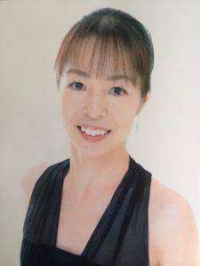 椋木バレエアカデミー 大泉学園 スタジオ で開講 重野加奈 先生